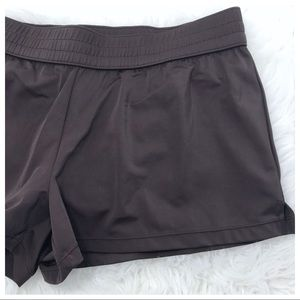 Other - Woman's Swim Shorts